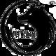 U`King Logo