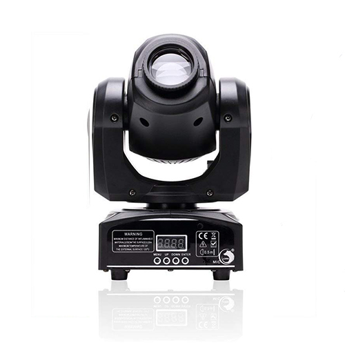 30W Moving Head Light