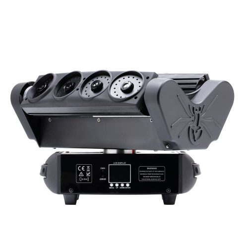 B123 Spider Light Moving Head Light
