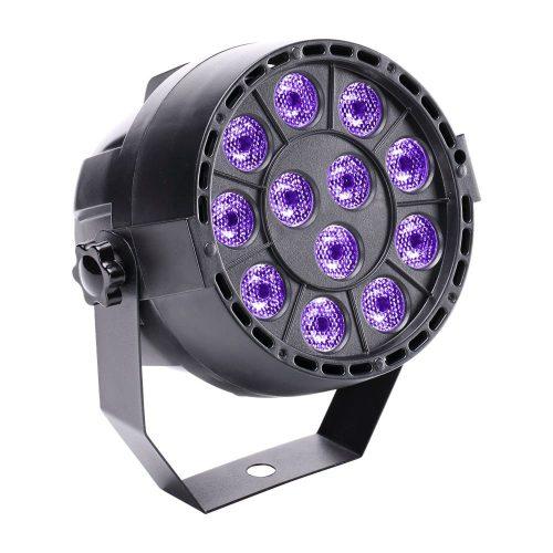B211 Par Can UV Light