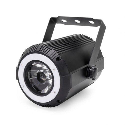 B307 Par Can Beam Light RGBW