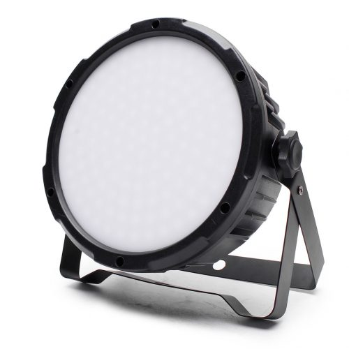 B356 Par Can magical effect stage light