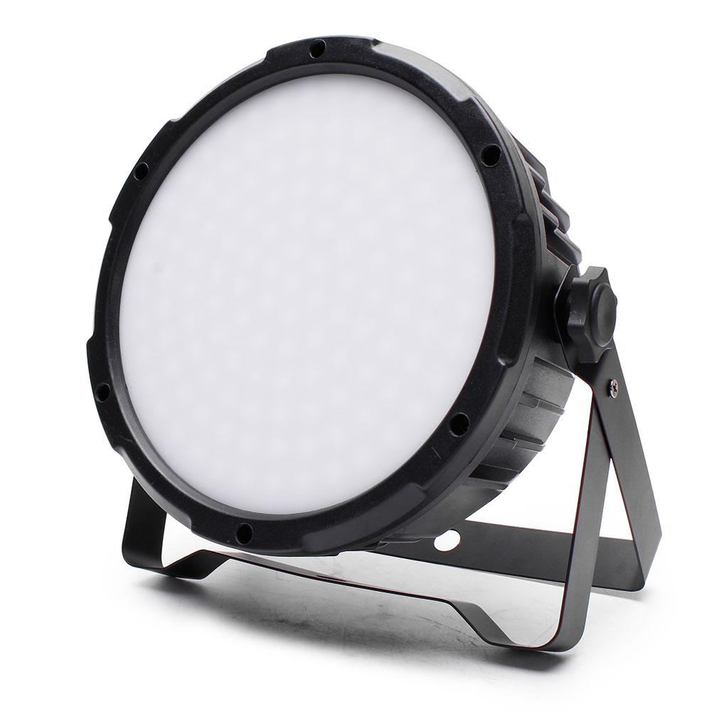 B356 Par Can magical effect stage light