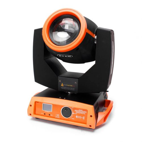 B326 Moving Head Light